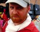 Mark Doyle's Profile on Staff Me Up