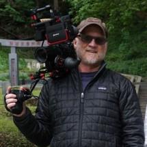 Roger Stoneburner's Profile on Staff Me Up