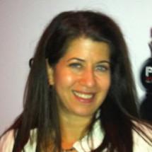 Angela Victor's Profile on Staff Me Up