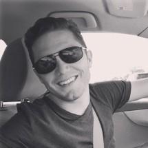 Joshua Echoff's Profile on Staff Me Up