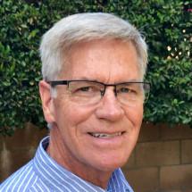 Ron Nichols's Profile on Staff Me Up
