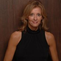 Marie Malyszek's Profile on Staff Me Up