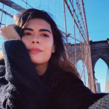 Lauren Portillo's Profile on Staff Me Up
