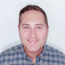 Scott Schalk