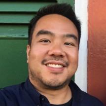 David Au's Profile on Staff Me Up