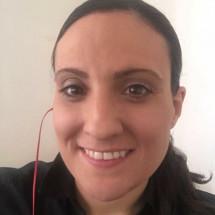 Marisa Garay's Profile on Staff Me Up