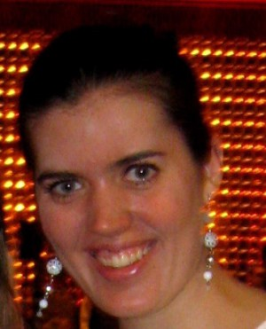 Maeve Cullinane's Profile on Staff Me Up