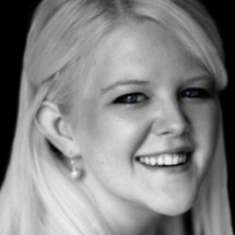 Lindsay Adams's Profile on Staff Me Up