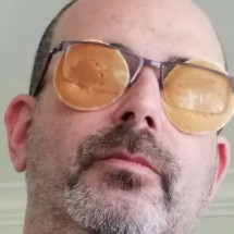 Adam Karpel's Profile on Staff Me Up