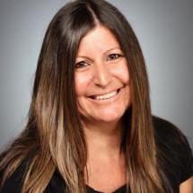 Rita Doumar's Profile on Staff Me Up