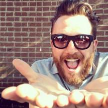 Neal Ten Eyck, SOC's Profile on Staff Me Up