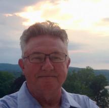 Stephen Eder's Profile on Staff Me Up