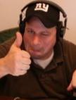 Steve Okrepky's Profile on Staff Me Up
