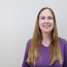 Rebecca Chulew's Profile on Staff Me Up