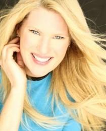 Trish Vogel's Profile on Staff Me Up