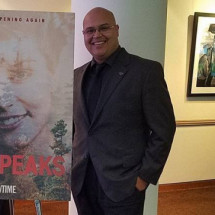 Jonathan B. Perez's Profile on Staff Me Up