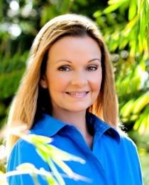 Renee Marie Fox's Profile on Staff Me Up