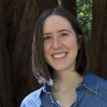 Hannah Johnson's Profile on Staff Me Up