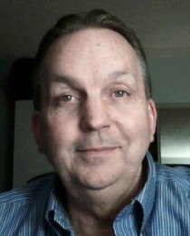 Robert Erickson's Profile on Staff Me Up