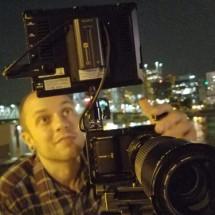 Josh Westra's Profile on Staff Me Up