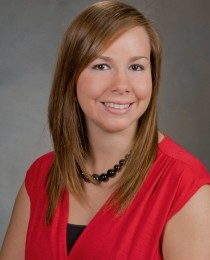 Amanda Goeppner's Profile on Staff Me Up
