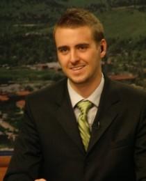 Alex Hesemann's Profile on Staff Me Up