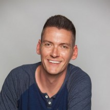 Derek Spartz's Profile on Staff Me Up
