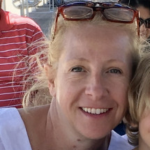 Liza Dicarlo's Profile on Staff Me Up
